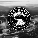 Deschutes to Open Downtown Roanoke Tasting Room Ahead of 2nd Brewery Buildout