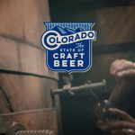Colorado Brewers Guild Pushes Multiple Tasting Rooms Bill (video)