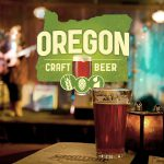 Oregon Brewers Grow Production 4.8 Percent in 2016