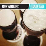 Last Call: North Carolina Brewers Claim Favoritism for A-B; Fiddlehead Expands