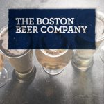 Boston Beer Shipments Down 15 Percent Following Spring Seasonal Slump