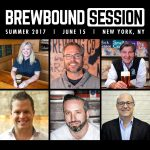 Brewbound Session Summer 2017: First Wave of Speakers and Panelists Released