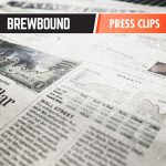 Press Clips: BA Releases Style Guidelines; US Hop Acreage Grows