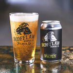 Scofflaw to Contract at BrewDog's Ohio Brewery