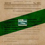 Massachusetts Beer Distributors Push Franchise Reform Bill at State House