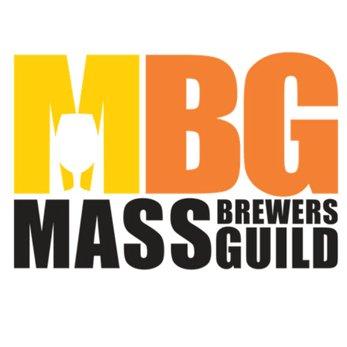 Craft Beer Distributors Mass