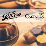 Castanea Partners Purchases Majority Stake in The Bruery