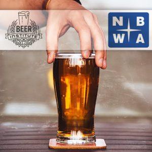 Study: U S  Beer Industry Creates More than 2 Million Jobs