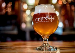 Savor Sound Bites: Brewers Discuss Cans, Large-Format