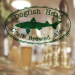 Dogfish Head, Ballast Point Distribution Rights Traded in Illinois