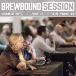 Brewbound Session: Industry Leaders Discuss State of Craft
