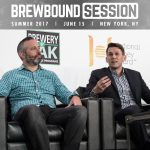 Retail Execs Discuss Brewery Taprooms, On-Premise Trends at Brewbound Session