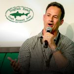 Cans, New Brands Driving 20 Percent Growth for Dogfish Head