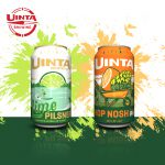 Uinta Brewing Company Eyes 100,000 Barrels