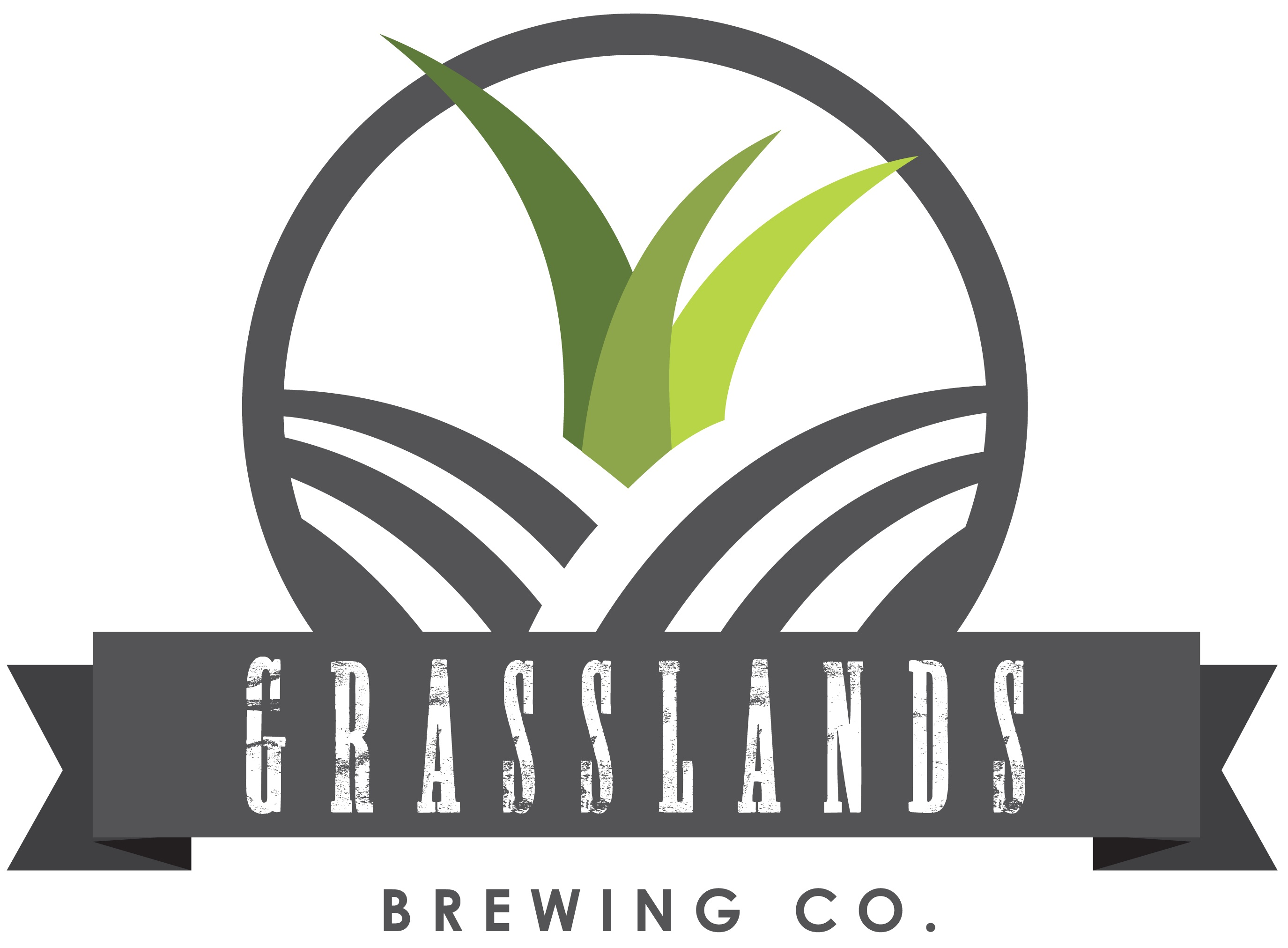 GrassLands Brewing Company Expands Distribution in Florida