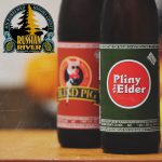 Russian River Plans to Sell Original Production Brewery