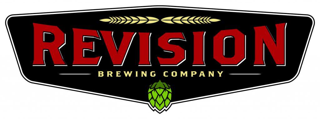 2dc297e8690b59 Revision Brewing Company Adds Distribution in Idaho and Australia |  Brewbound.com