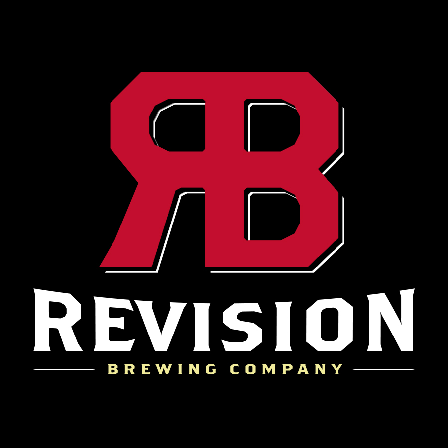 Revision Brewing Company Adds Distribution in Washington and Hawaii | Brewbound.com