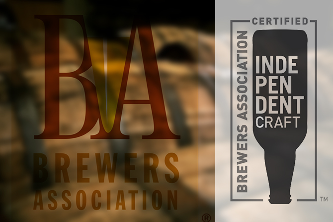 To Distinguish Craft From Crafty Ba Unveils New Indie Seal