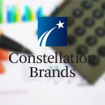 TTB Slaps Constellation Brands with $420,000 Fine