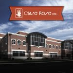 New Agreement Ends Strike at Clare Rose After 82 Days