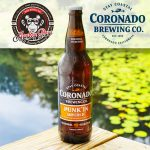 Coronado Brewing to Acquire Monkey Paw