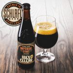 After 17 Years, Major Brands and Schlafly Part Ways