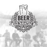 Executives Call for Unity at Beer Institute Meeting