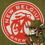 Can a Liquor Exec Help New Belgium Beat Wine and Spirits?