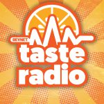 Taste Radio Ep. 67: Deep Ellum's John Reardon Discusses Entrepreneurism, Growth Plans