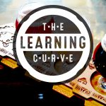 Watch: Episode 004 of Learning Curve Featuring Border X Brewing