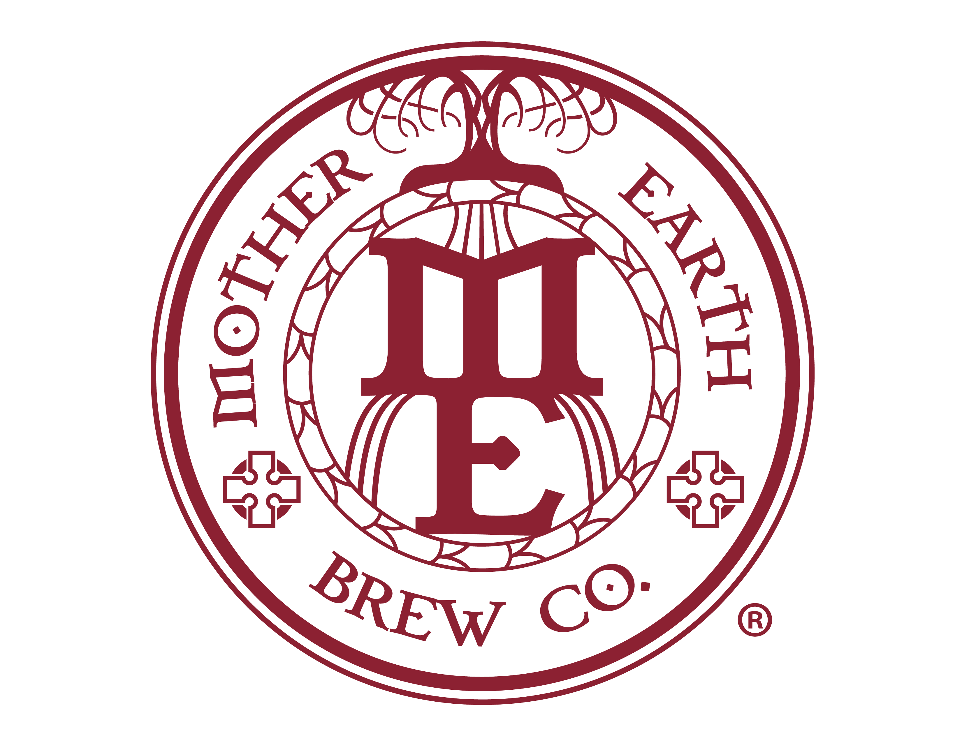 Mother Earth Announces Expanded Distribution In Oregon Brewbound