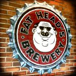 Fat Head's Breaks Ground on Expanded $12 Million Brewery