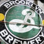 Creating National Sales Platform, Brooklyn Brewery Invests in 21st Amendment, Funkwerks