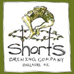 Short's Brewing Sells Minority Stake to Lagunitas