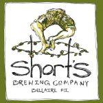 Short's Brewing Sells Minority Stake to Lagunitas