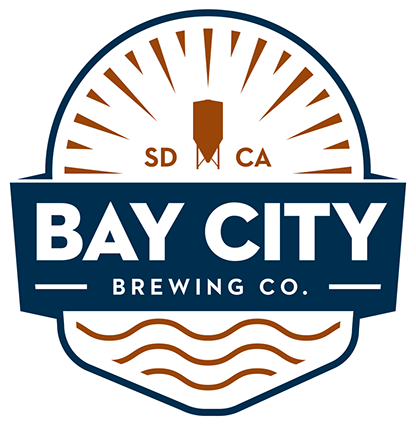 Image result for bay city brewing