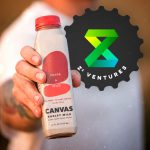 ZX Ventures Funds Development of New Non-Alcoholic Beverage Made From Spent Grain