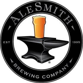 AleSmith Brewing Co. to Release Sublime Mexican Lager | Brewbound.com