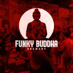 With Funky Buddha Purchase, Constellation Shifts Acquisition Strategy to 'Local Brands'