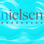 Nielsen: Beer Growth Trailing Wine and Spirits