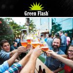 Green Flash Acquires Nebraska-Based Production Facility