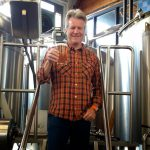 Dick Cantwell Discusses His Return to Brewing