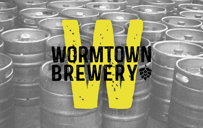 Wormtown Brewery Co-Founder Sells Remaining Stake, Exits Company | Brewbound.com