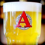 Avery Brewing Announces 2 Executive Hires