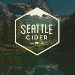 Seattle Cider Taps New Belgium for Fort Collins Distribution
