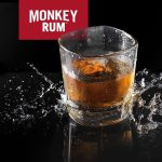 Former Pabst Exec Lands at Monkey Rum