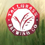 Tallgrass Shifts Strategy as Craft Category Evolves