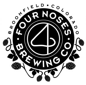 Four Noses Brewing Announces Statewide Distribution in