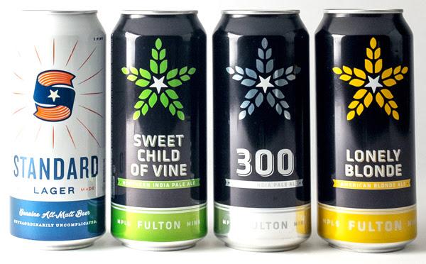 Craft Beer Marketing Jobs Wisconsin
